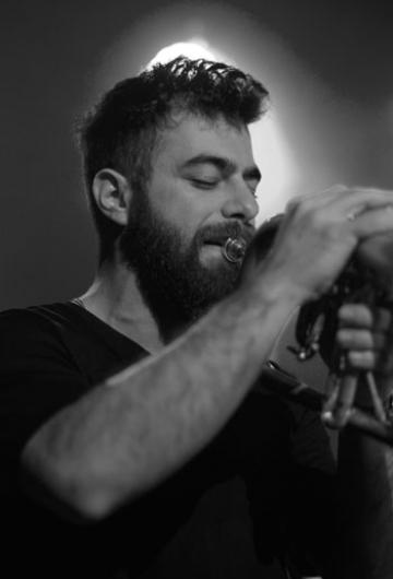 Yann Salamin